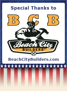 Beach City Builders